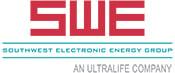 SWE Logo for Landing Page 2