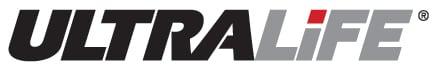Ultralife Corp logo-72dpi.jpg